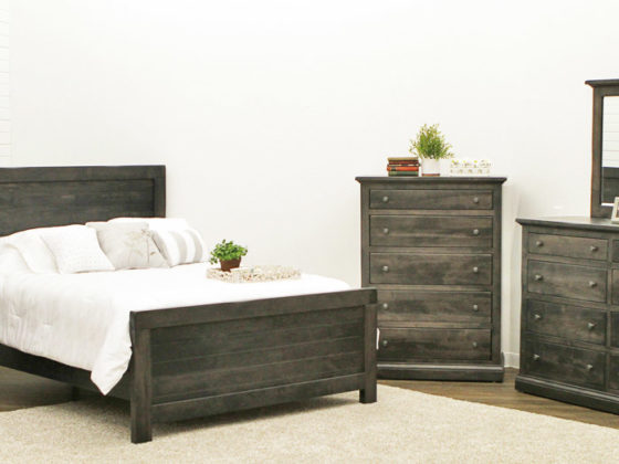 Bedroom Sets Portland Or shop all bedroom sets | dutch craft furniture