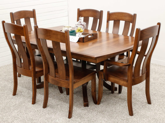 Amish Country Craft And Furniture Holmes County