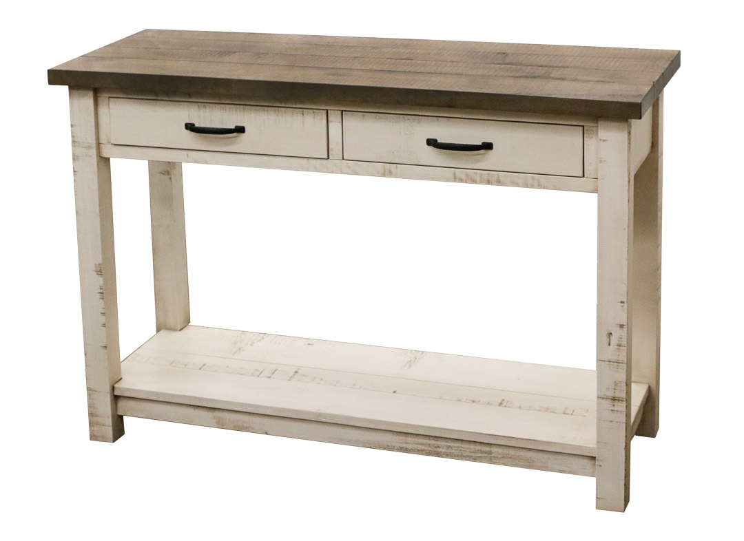 Wondrous Montgomery Open Sofa Table Montgomery Open Sofa Table Andrewgaddart Wooden Chair Designs For Living Room Andrewgaddartcom