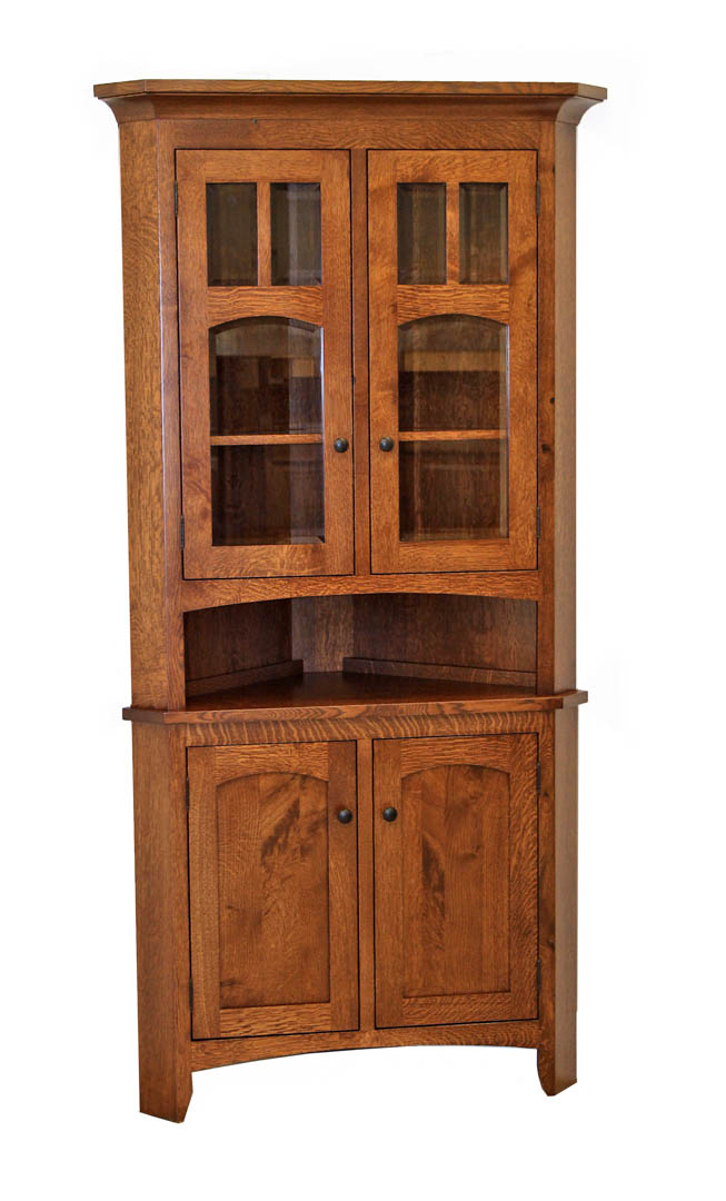 home shop kitchen and dining room current biltmore corner hutch