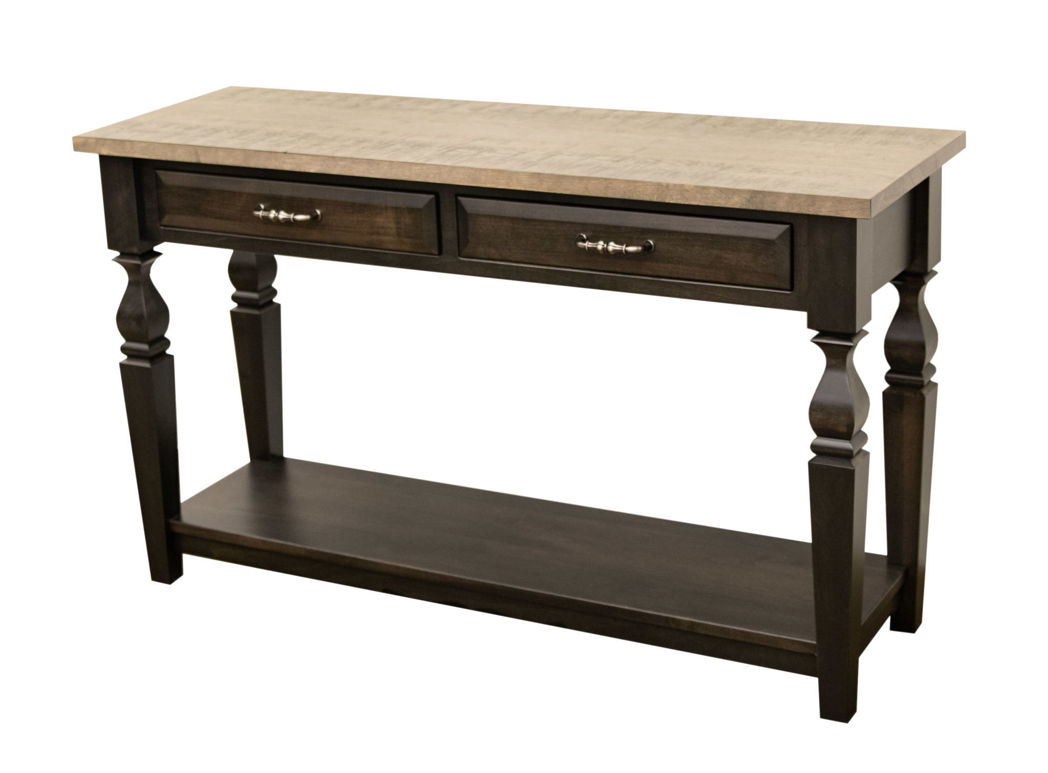 Ashton Sofa Table - Ashton Sofa Table