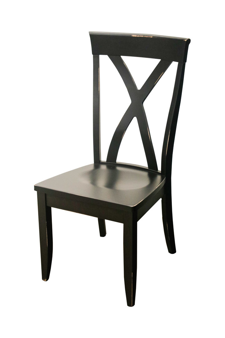 Groovy Brooke Side Chair Brooke Side Chair Squirreltailoven Fun Painted Chair Ideas Images Squirreltailovenorg