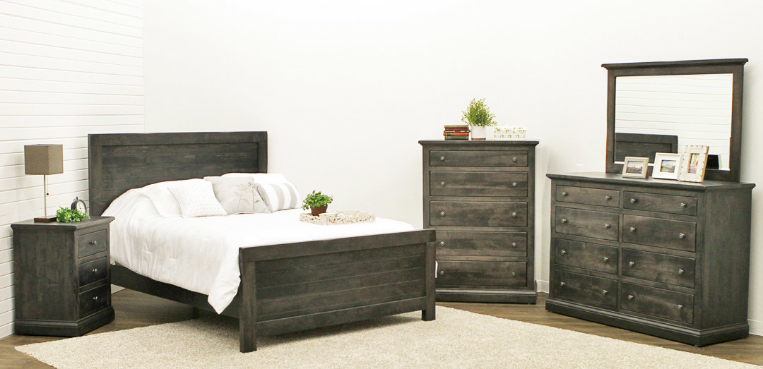 Bedroom Furniture Portland 28 Images Bedroom Furniture Portland Oregon Rooms Portland Panel