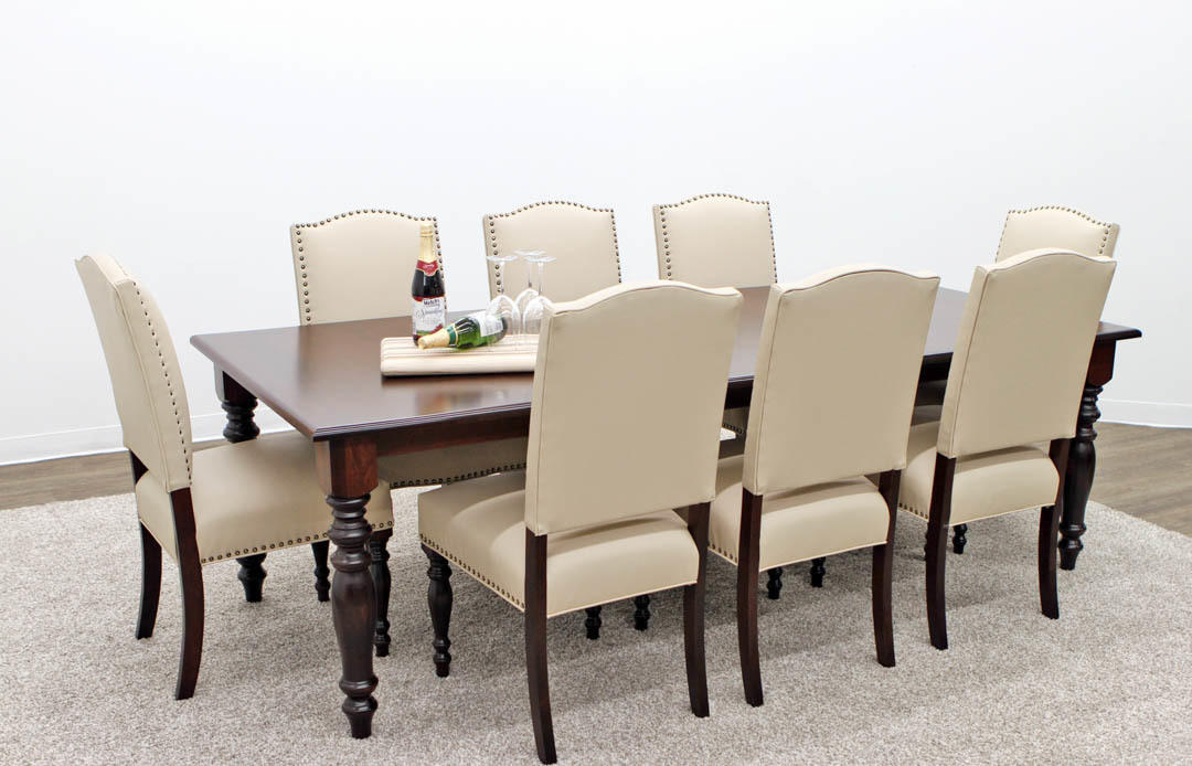 Shreveport Dining Table