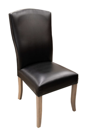 Park View Dining Chair