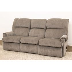 Casey Sofa with Reclining Ends
