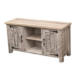 "Silverton 54"" TV Stand"