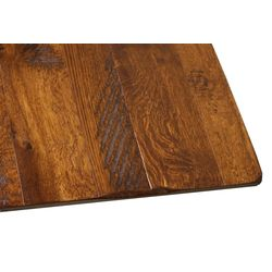 Previous Whiskey Double Barrel Table