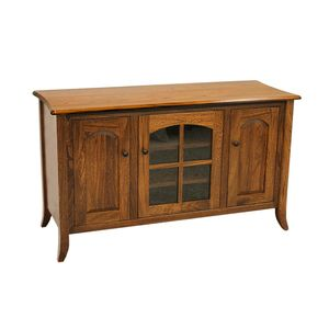 Carlisle shaker open coffee table dutch craft furniture for When did table 52 open