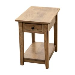 Riverton Small End Table